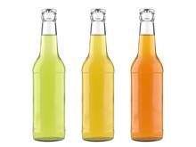 12 Oz Glass Bottles Long Neck ...