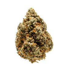 Classic Wifi - Cannabis Strain Nug