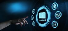 E-learning Education Internet ...