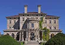 The Breakers Is A One Of The M...