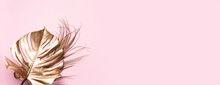 Floral Minimal Style Concept. ...