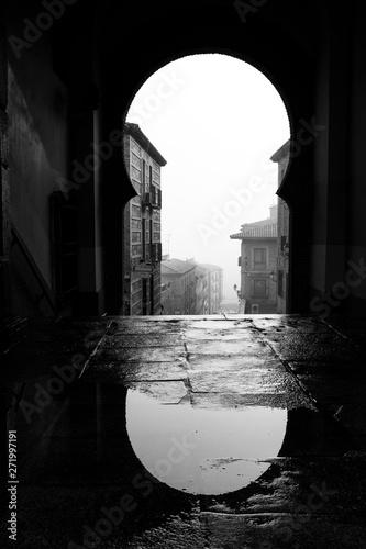 Valokuva  Toledo, España