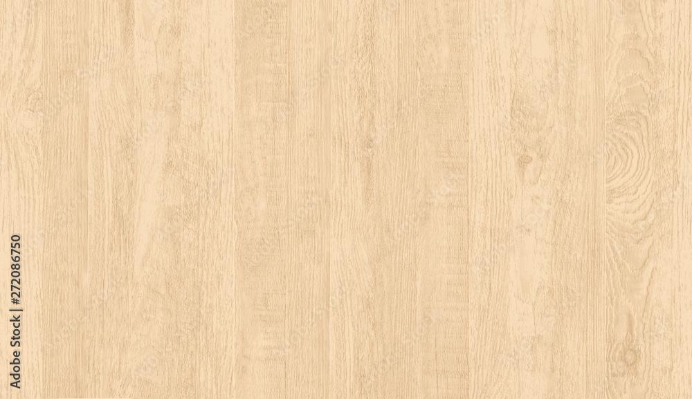 Obraz Wood pattern texture, wood planks. Texture of wood background. Close-up image. fototapeta, plakat