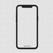 Smartphone png can be used to identify your needs.