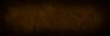 Brown Background, Dark Slate Texture.