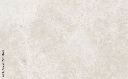 Photo sur Aluminium Cailloux natural marble texture