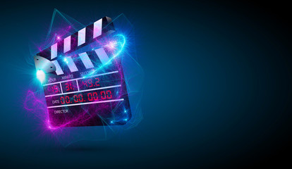 fantascienza, ciack, ciak, cinema, effetti speciali