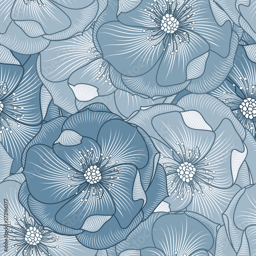 bezszwowy-piekny-wzor-z-abstrakt-rozy-kwiatami