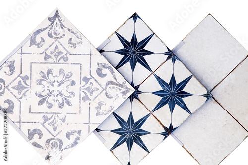 Ceramic tiles Tapéta, Fotótapéta