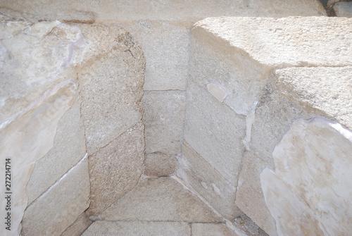 Valokuvatapetti Kazanlak, Bulgaria - May 29, 2018 : Thracian tomb Helvetia