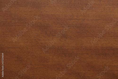 Fototapeta 木目 板 テクスチャ ブラウン 背景