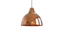 Lamp Isolated On White Backgro...