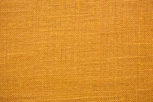 Abstract Linen Canvas Fabric Texture Background