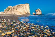 Republic Of Cyprus. The Surf A...