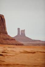Desert Love.