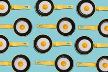 Yellow Pan