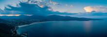 Halkidiki Panorama
