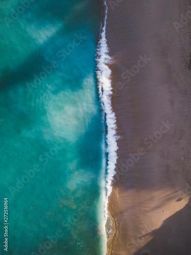 Ocean Airspace
