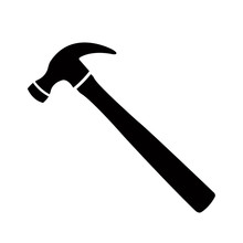 Hamer Icon