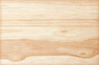 plywood texture with natural wood pattern background