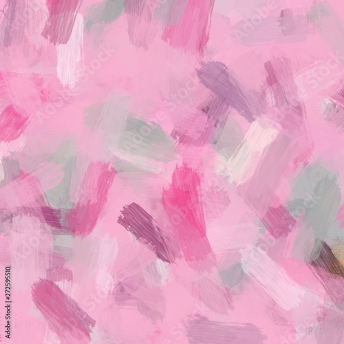 beautiful color matching paint like illustration abstract background Wall mural