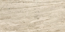 Travertine Marble Background