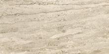 Travertine Marble Background