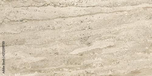 travertine marble background Wallpaper Mural