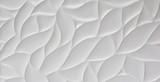Fototapeta Kwiaty - Seamless flowers texture