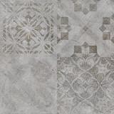 cementowy mozaiki tło, rocznika tło - 272754790
