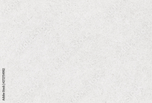Fotografiet  Recycle paper texture background - High resolution