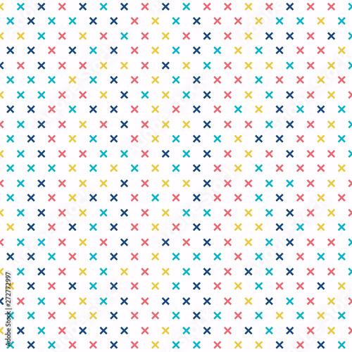 streszczenie-krzyz-kolorowy-wzor-na-bialym-tle-memphis-geometryczne-plus-znaki