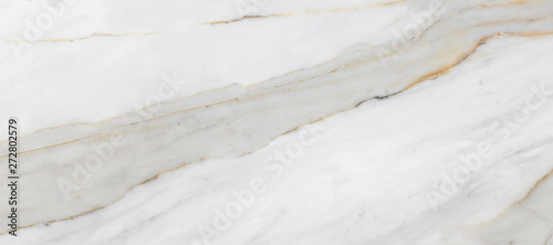 Stickers pour porte Marbre high resolution marble background