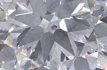 Seamless Diamond Pattern -  Il...