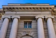 Internal Revenue Service IRS W...