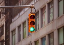 Green Traffic Lights For Cars,...