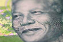 Nelson Mandela Ft9103_0333