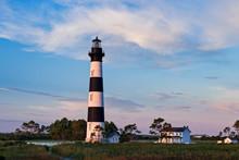 Bodie Island Lighthouse 08