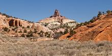 Red Rock Park NM 01