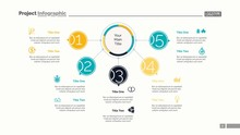Five Points Process Chart Slid...