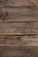Distressed Weathered Wood Texture