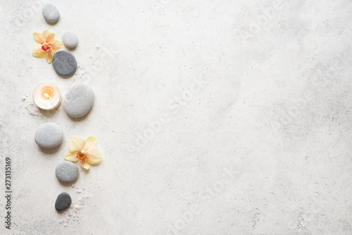 Cadres-photo bureau Spa Spa Background