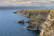 Isle of Skye Schottland Naturaufnahme