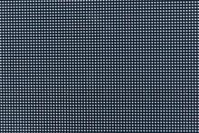 Texture Led Screen. Led Light ...