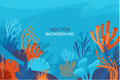 Vector set of social media stories design templates, backgrounds with copy space Fototapeta