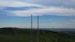 communication and communication base stations
