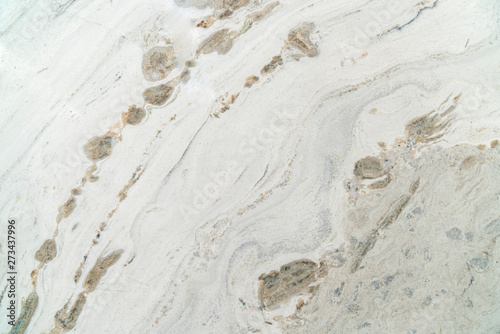 Canvas Prints Marble elegance white marble texture background