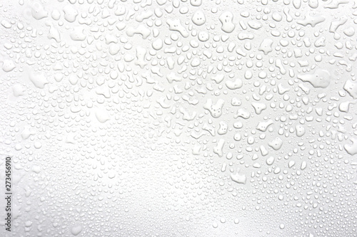 krople-deszczu-na-bialym-tle