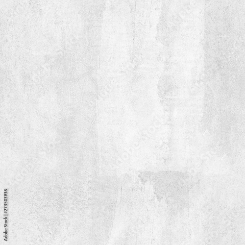 Beton seamless gray concrete polished material texture background.