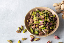 Roasted And Salted Pistachio N...